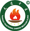 Tiandao Traditional Chinese Medicine